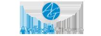 Logo Ardagh Group – reference ArengiBox RMIS