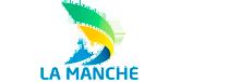 Logo Conseil départemental de la Manche – reference ArengiBox RMIS
