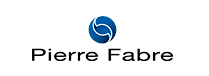 Logo Pierre Fabre – reference ArengiBox RMIS