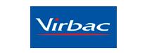 Logo Virbac – reference ArengiBox RMIS