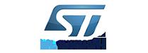 Références ArengiBox - STMicroelectronics