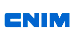 Références ArengiBox - CNIM