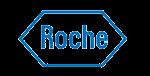 SIGR - Références ArengiBox - Roche