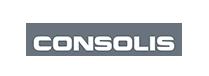 SIGR - Références ArengiBox - Consolis