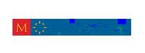 SIGR - Références ArengiBox - Mazars