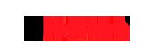 SIGR - Références ArengiBox - Legrand