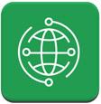 Cartographie des risques – SSE
