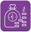 Cartographie des risques – Corruption – Sapin 2