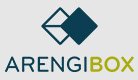 Arengibox