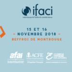 Conférence IFACI 2018 -ArengiBox