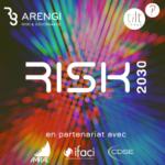 Arengi-Risk2030